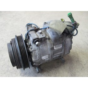 Compresseur de clim / climatisation ref 4B0260805C / 4B0260805N / 4B0260805P