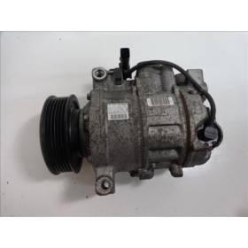Compresseur de clim / climatisation ref 8E0260805BA / 8E0260805BF / 8E0260805BJ