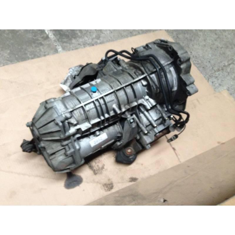 hors service boite de vitesses automatique pour 2l5 v6 tdi 150 cv type efr compatible avec etu