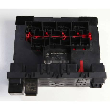 onboard supply control unit 1K0937049H 1K0937049F 1K0937049K 1K0937049M  3C8937049AC