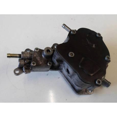 Pompe à carburant et pompe à dépression / pompe tandem de marque LUK