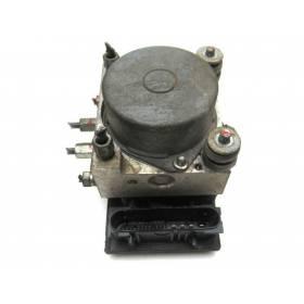 abs unit pump Suzuki SX4 1.6 B Suzuki SX4 1.6B 06-14 Bosch 0265323089 0265800708 2006-2014