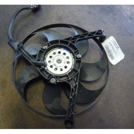 Ventilateur motoventilateur du moteur ref 1C0959455 /  6X0959455 / 6X0959455C