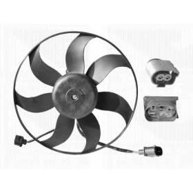 Ventilateur motoventilateur du moteur ref 1K0959455BC / 1K0959455P / 1K0959455EA