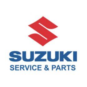 Abs pump Suzuki