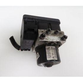 BLOC ABS FORD FIESTA MK7 8V512C405AE 8V51-2C405-AE Ate 06.2102-1468.4 06.2109-5672.3