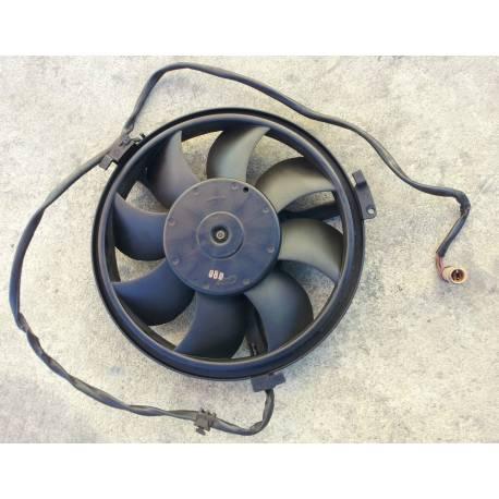 Ventilateur motoventilateur du moteur ref 8D0959455L 112104755 959650005