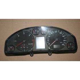 Compteur / combiné porte-instruments Audi A4 B5 8D0919880M 8D0919880MX ***