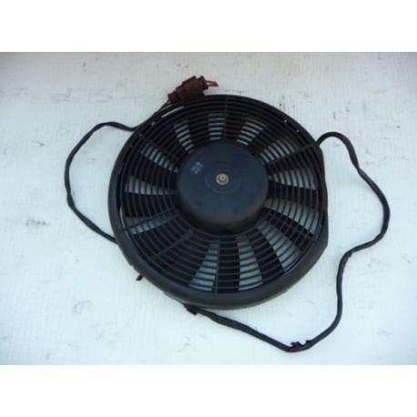 Ventilateur motoventilateur du moteur ref 8D0959457A / 4B3959457