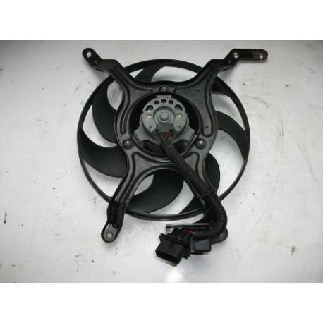 Ventilateur motoventilateur moteur ref 6K0959455K