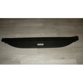 Cache bagages / Couvre-coffre OPEL ZAFIRA C 2011-2019 ***
