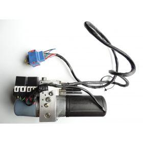 Pompe LHM / moteur pompe hydraulique PEUGEOT 307 CC cabriolet 2003-2009 ***