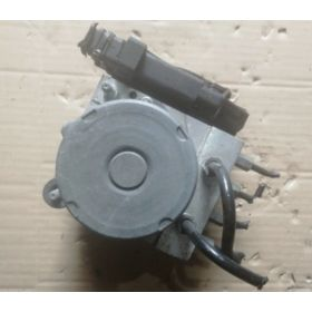 ABS UNIT 57110-SMK-G011-M1 Bosch 0265238007 0265950994