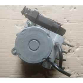 BLOC ABS HONDA CIVIC 57110-SMK-G011-M1 Bosch 0265238007