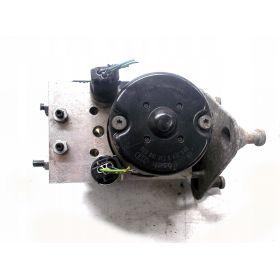 abs pump MERCEDES BENZ A170 ref 0265005303