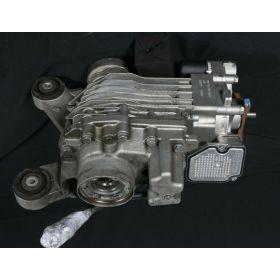 Transmission arrière Haldex ref 0AV525010 / 0AV525010B / 0AV525010D / 0AV525010K type JJN / HEZ / FWR / HVY / HHJ
