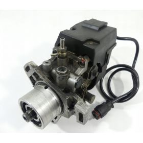 DIESEL FUEL INJECTION PUMP Delphi EPIC MERCEDES c220d r8640a030a r8640a031a r8640a032a