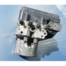 ABS pump unit Mazda VI GAY7437A0B - 133800-4451