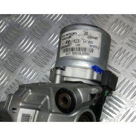 Pompe hydraulique avec moteur électrique Peugeot 607 ref 9633027280 Bosch 0265410040 ***