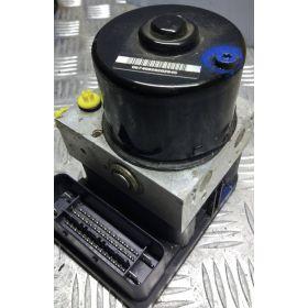 Bloc ABS VOLVO S40 V50 C30 4N51-2C405-AC 30647857 Ate 10.0206-0122.4 10.0960-0412.3