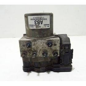 Bloc ABS Hyundai Tucson Kia Sportage 58920-2E010 BH6010B800