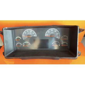 Compteur / combiné porte-instruments ref 5P0920822E / 5P0920822EX