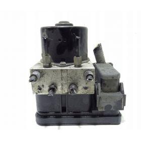 ABS unidad de control Mazda V ref 5N61-2C405-CB ate 06.2102-0393.4