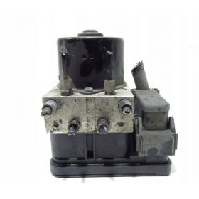 BLOC ABS Mazda V ref 5N61-2C405-CC Ate 06.2102-0784.4 06.2109-0299.3