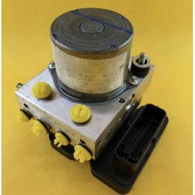 BLOC ABS RENAULT RENAULT Master III 476604029R Bosch 0265956535 ***