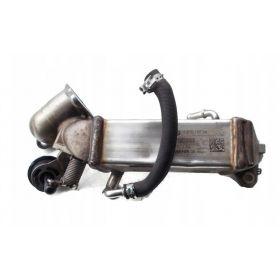 Refroidisseur des gaz BMW N47 E87 D20A D20C EGR 781016604
