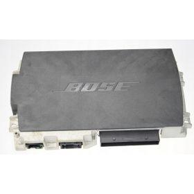 Amplificateur Bose Audi A1 / S1 / RS1 / Q3 / SQ3 / RSQ3 ref 8X0035223D
