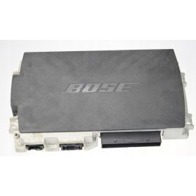 Amplifier Bose Audi A1 / S1 / RS1 / Q3 / SQ3 / RSQ3 ref 8X0035223D
