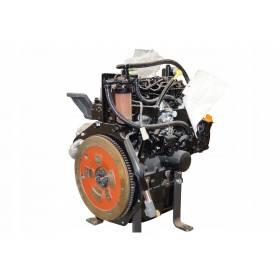 MOTEUR YANMAR 3TNM68-ALH 13,9 kW