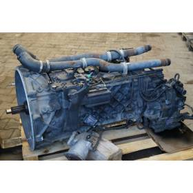 GEARBOX 16S2321 TD
