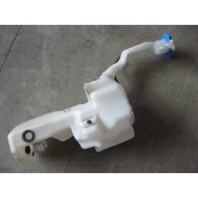 Wash water reservoir VW Sharan 2