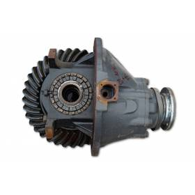 rear axle differential RENAULT PREMIUM DXI 12x37 3.08 177E
