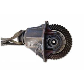 rear axle differential  DAF XF95 CF85 13x43 TYPE 1347 3.31