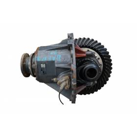 rear axle differential  DAF XF 95 CF TYPE 1347 10X43