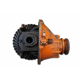 rear axle differential  VOLVO FH12 13x37 TYPE RSS1344B 2.85