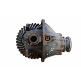 rear axle differential  VOLVO FH12 12x37 TYPE RSS1344B 3.08
