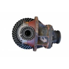 rear axle differential  VOLVO FH12 14x39 2.79