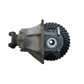 rear axle differential  SCANIA R780 3.08 12x37