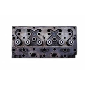 ENGINE HEAD DAF 95 ATI 1212330