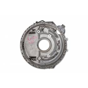 CLUTCH HOUSING RENAULT PREMIUM 420 DCI