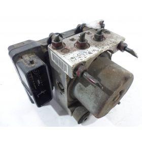 Bloc ABS Mitsubishi Lancer IX 6261 MB5-2WDE-5421-1