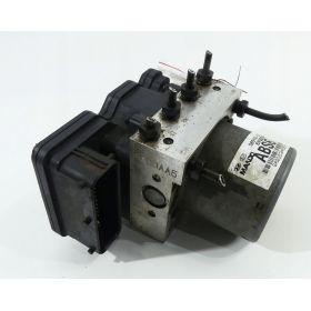 Bloc ABS Hyundai I10 58910-0X550 BH6010K400 5WY7E30A