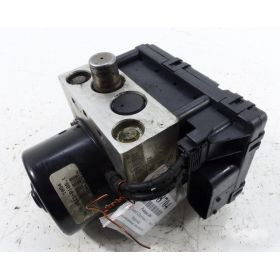 ABS unit Jeep Grand Cherokee P52128205AG 56041022AH-A Ate 10.0511-8186.1 25.0204-0754.4 25.0946-0229.3
