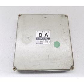 Calculateur moteur Nissan TERRANO II 3.0 DI 1999-2006 23710-2X90 23710-2X901 Zexel 407917-075-0