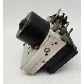 ABS unit pump  Chrysler 300c / Dodge ref P04779242AE Ate 25.0206-0067.4  25.0204-1153.3 25.0209-0647.2 25.0925-4302.3