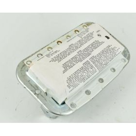Airbag passager / Module de sac gonflable F25 F26 X3 X4 9184119 72129184119 ***